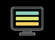 mak apps logo-07.png