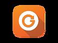 mak apps logo-06.png