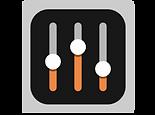 mak apps logo-08.png
