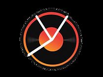 mak apps logo-10.png