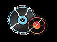 mak apps logo-02.png