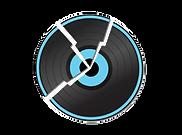 mak apps logo-09.png