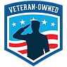vet owned low res web.png