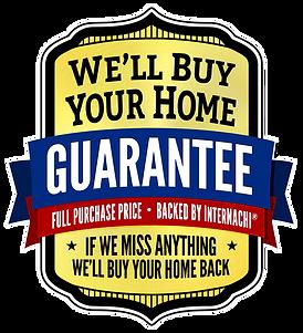 BuyBack Logo.png