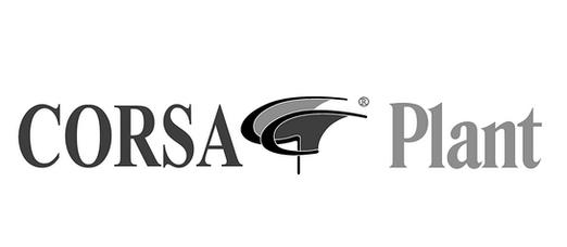 logo's zwart wit.png
