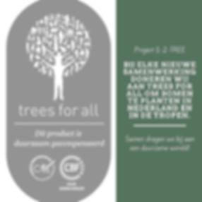 Project 1-2-tree is een project van de s