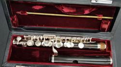 Seaman piccolo LTD for sale Phoenix