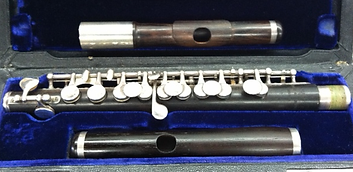VQ Powell piccolo for sale Phoenix3.png