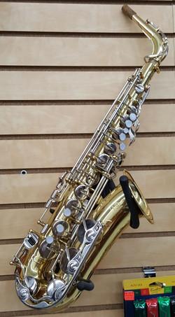 Yamaha alto saxophone for sale Phoenix