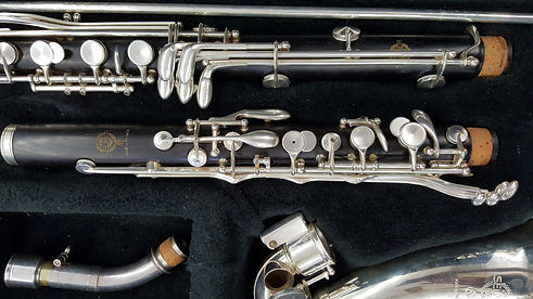 Selmer%20alto%20cl%20body%201_edited.jpg