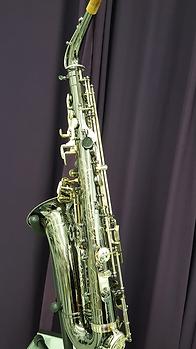 Keilworth alto saxophone for sale Phoeni