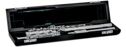 Azumi AZ3SRBEO-C Open Hole Flute