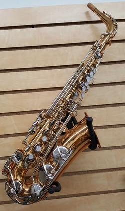 Vito alto saxophone for sale Phoenix