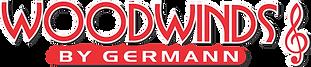 Woodwinds Germann Repair transp.png