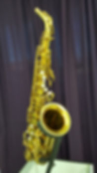 Selmer Mark VI for sale Phoenix.jpg