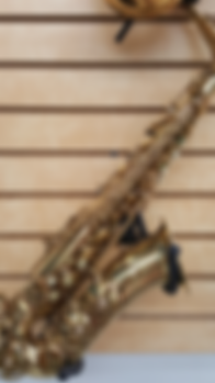 Buffet Alto Saxophone for sale Phoenix.p