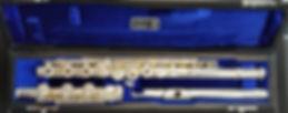 Mint Haynes for Sale Phoenix profile.jpg