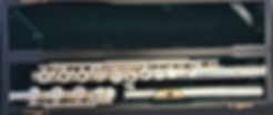 Pearl 665 flute for sale Phoenix.png