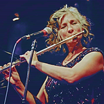 Jennifer Gallegos.png