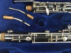 Linton English Horn