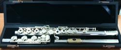Pearl PF-665 Quantz Coda Anniversary
