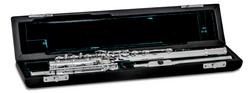 SOLD - Azumi AZ3SRBEO Open Hole Flute