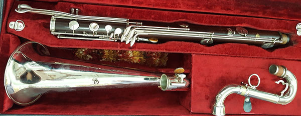 Selmer%20Alto%20Clarinet%20for%20sale%20