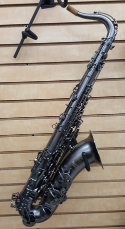 Cannonball Tenor Saxophone