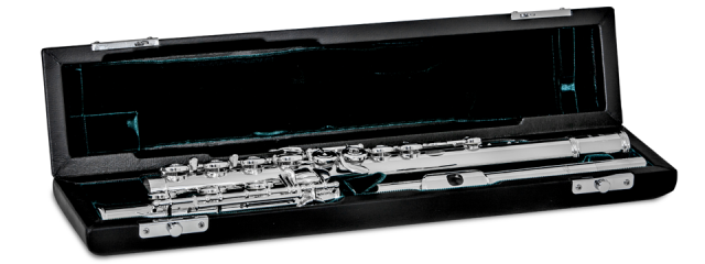 Azumi AZ3SRBO flute