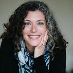 Erin Finkelstein.png
