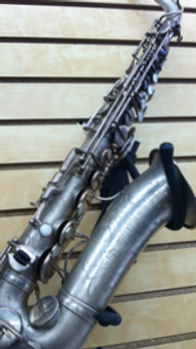 Selmer Model 22 alto sax 19571 sm_edited