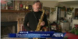 Heirloom sax repair Germann Phoenix.JPG