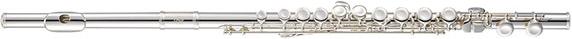 Jupiter JFL700 Student C Flute