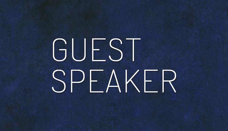 guest-speaker-cover.jpg