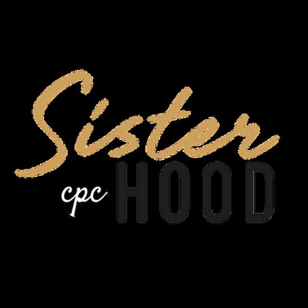Sisterhood Logo-2.png