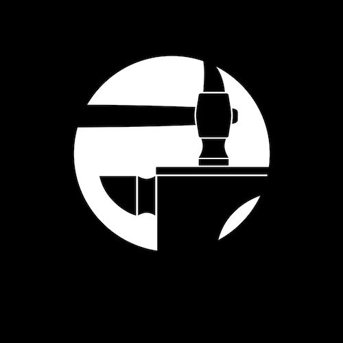 Men of Iron Logo.png