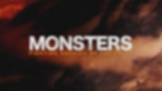 Monsters_LowRes-WebSlide.jpg