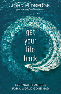 Get Your Life Back.jpg