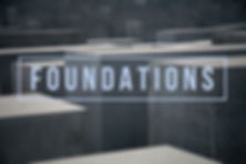 foundations-blue.jpg
