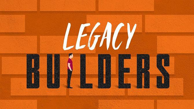 Legacy-Builders-975x548.jpg