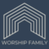 Worship Family Logo.jpg