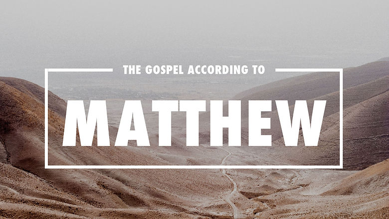 Matthew-Title.jpg