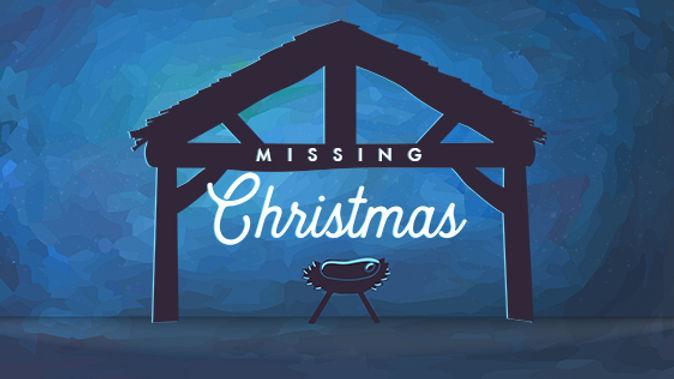 MissingChristmas.jpg