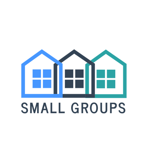 Small Groups Logo-2.png