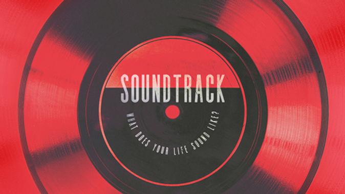 Sound-Track_LowRes-WebSlide.jpg