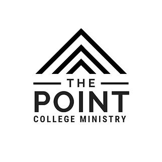 The%20Point%20College%20Ministry%20Logo%