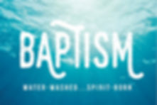 Baptism-Graphic-02-600x400.jpg