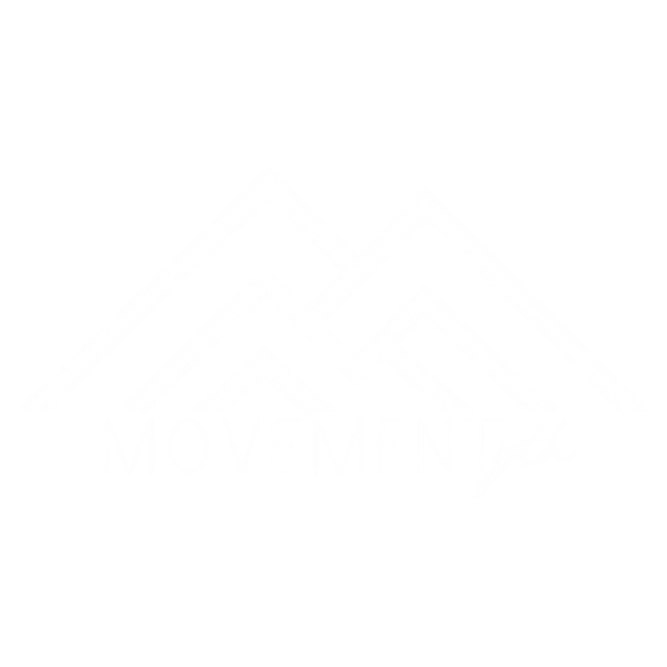 Movement Youth Logo White.png