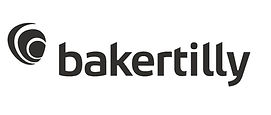 BakerTilly-Logo_s.jpg
