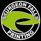 sturgeonfallsprinting2021.jpg